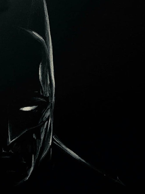 Batman n4