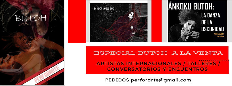 ESPECIAL BUTOH COLLAGE.2.jpg