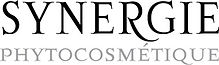 logo-synergie.jpg