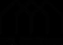 Logo sel.png