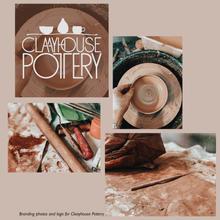 Claayhouse Pottery