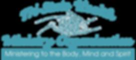 TSHMO-logo#46.png