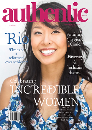AUTHENTIC-magazine June 2019-cover.png
