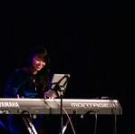 feb concert - rio.jpg