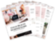 Clean Beauty Guide Mock Up (1).png