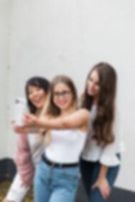 Rio Watanabe - sisterhood.jpg