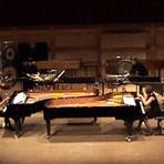 Makrokosmos Quartet in Amsterdam.jpg