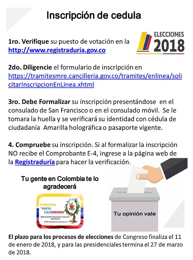 Colombianos en Colorado   Consulado de Colombia en San Francisco