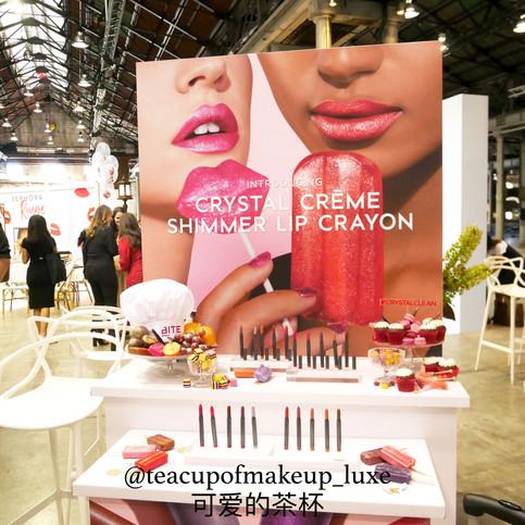 Where Your Beauty Beats Sephora Press Day 15 Feb