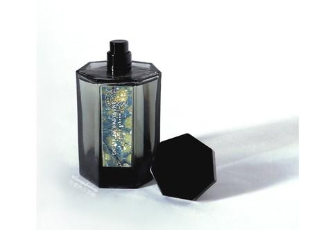Review of Un Air de Bretagne by l'Artisan Parfumer