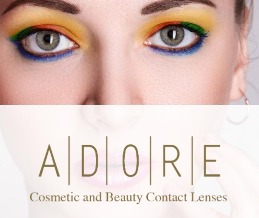 Adore Lenses