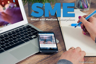 3 SUGGESTIONS TO HELP SMES AND TO PROTECT OUR JOBS
