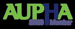 AUPHA-Member-logo-2020.png