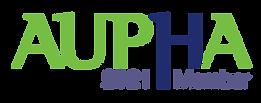 AUPHA-Member-logo-2021__002_.png