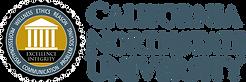 CNU_Logo_English.png