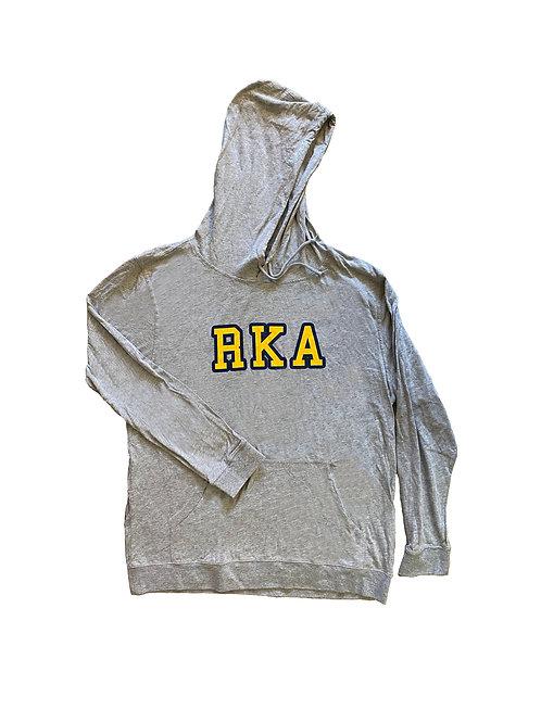 RKA Lightweight Hoodie
