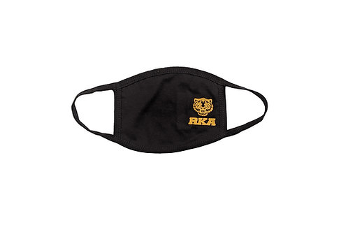 RKA Mask - Gift with a $15 Purchase