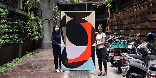 Bozek Taipei 2018 (1).jpg
