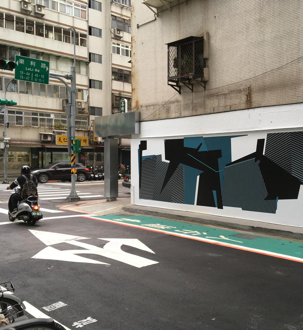 MainStory-Taipei4.jpg