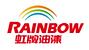 RainbowPaintLogo.com.png
