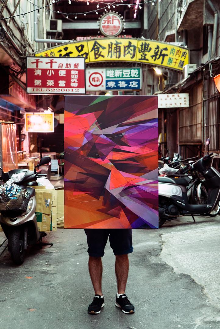 Teardrop-100---70cm-acrylic-on-canvas-20