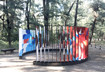 Muda-Sculpture-2018.jpg