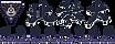 NTUE Logo.png