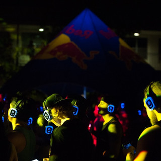 27654_20150819_red_bull_party_0032f_edit
