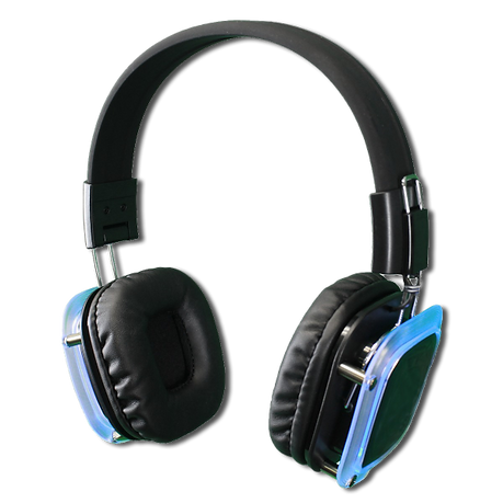 Silent Disco Headphones.png