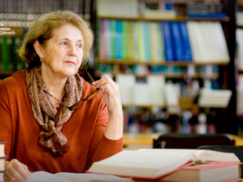Baixa escolaridade facilita aparecimento de doenças mentais em idosos