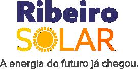 ribeiro_sola.png