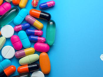 Você já tomou suas pílulas?