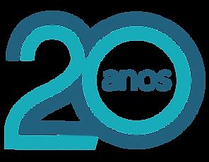 banner-logo-20-anos-injq.png