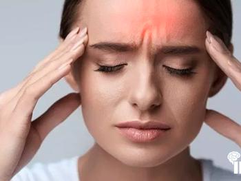 Sinais de alerta das dores de cabeça
