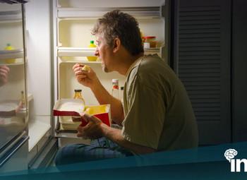 Anorexia, Bulimia, Compulsão: o que são Transtornos Alimentares?