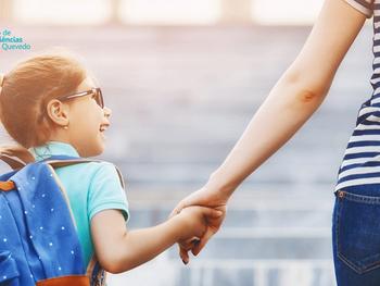 Como preparar os filhos (e também os pais) para a volta às aulas!