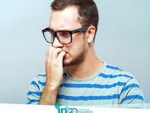 Estimulação Cerebral Profunda (ECP) para tratar o Transtorno Obsessivo-Compulsivo (TOC)