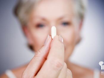 Aumento do consumo imprudente de medicamentos neurológicos em idosos