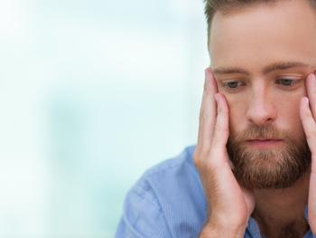 Depressão: a doença psiquiátrica que atinge mais de 350 milhões de pessoas no mundo