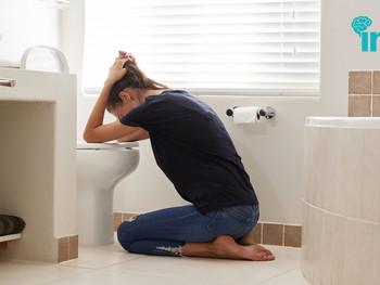 Transtornos alimentares: anorexia, bulimina e compulsão alimentar
