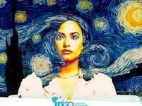Transtorno Bipolar: de Van Gogh a Demi Lovato
