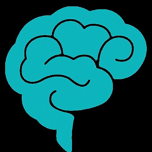 cerebro-800-800-semi-transparente.png