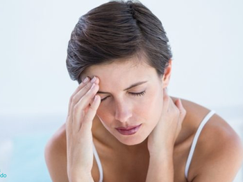 Dor de cabeça: quais são os sinais de alarme?