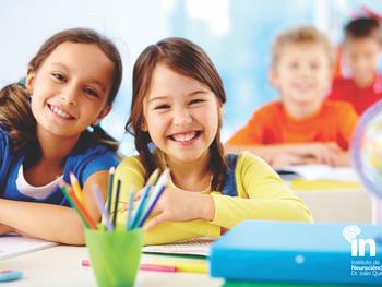Escola e a saúde mental na infância e adolescência
