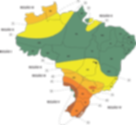 mapa_ventos.png