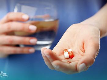 Cetamina: evidências e perspectivas de tratamento para depressão resistente