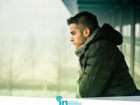 Transtorno Afetivo Sazonal vem com o frio
