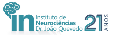 Perfil-InJQ-Logo-21-anos.tif