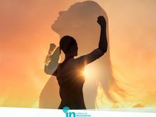 Atenção à saúde mental das mulheres