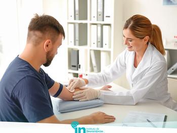 Exames com biomarcadores poderão diagnosticar transtornos mentais